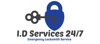I.D Locksmith Service 24/7 | licensed & Bonded  Emergency Locksmith Services | Call (650) 665-6557